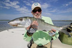 The best of bimini tail fly fishing magazine for Saltwater fly fishing magazine