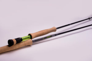 selecting a fly rod - fly fishing magazine