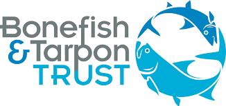 Bonefish & Tarpon Trust Symposium 2017