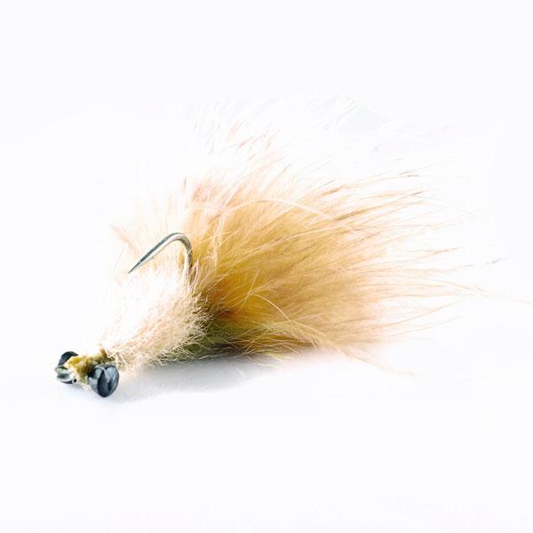 bonefish - fly fishing magazine