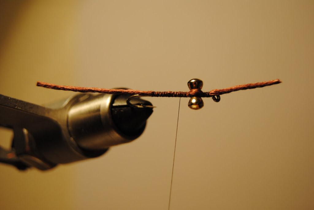 craft-store-crab---tail-fly-fishing-magazine